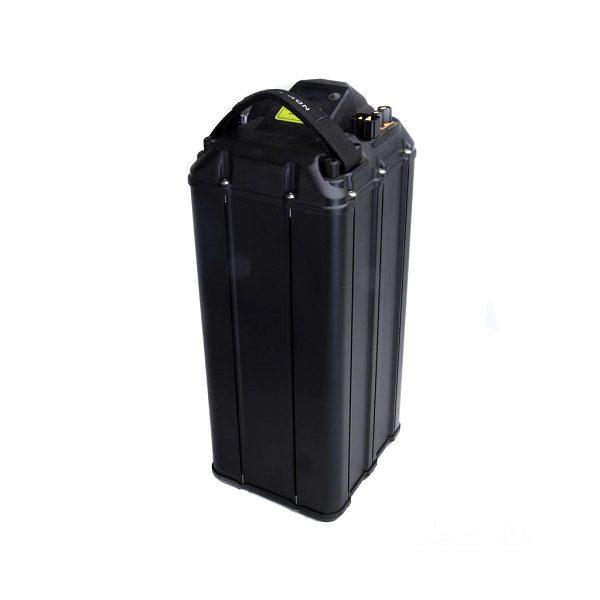 Аккумуляторная батарея SUR-RON