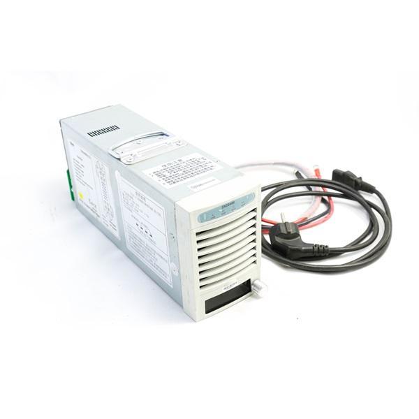 Аккумулятор 20c для Sur-Ron Light bee